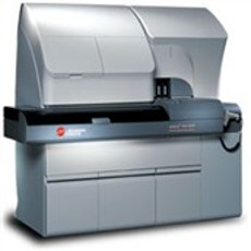 Beckman Coulter UniCel DxI 800