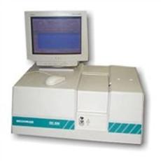 Beckman DU-640