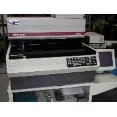 Beckman LS 6000