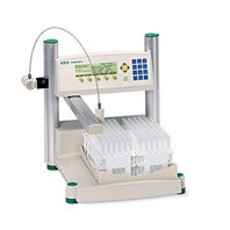 Bio-Rad Fraction Collector