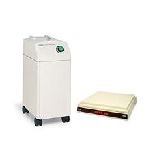 Bio-Rad Gel Dryer