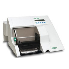 Bio-Rad Microplate Washer