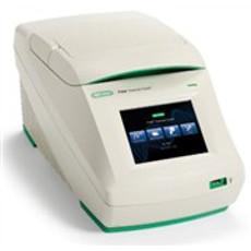 Bio-Rad PTC-100