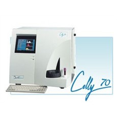 Biocode Hycel Celly 70