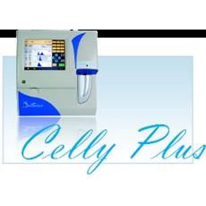 Biocode Hycel Celly Plus