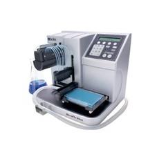 Biotek MicroFlo