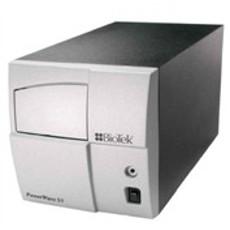 BioTek PowerWave XS