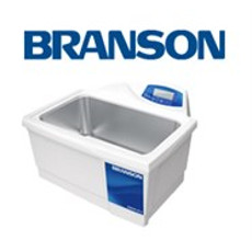 Branson 5210 Ultrasonic Cleaner