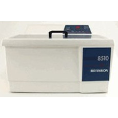 Branson 8510 Ultrasonic Cleaner