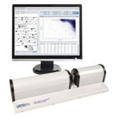 Brightwell Technologies Inc. DPA4200