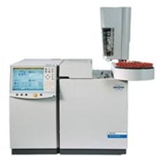Bruker Corporation 400-GC Series
