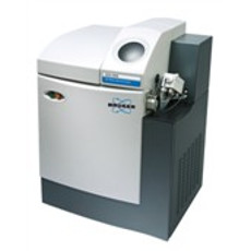 Bruker Corporation 810-MS and 820-MS Series