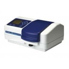 Buck Spectrophotometer