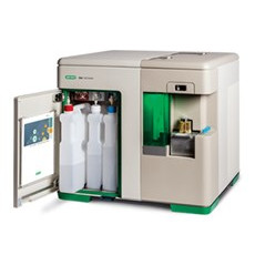 Cell Sorting Equipment