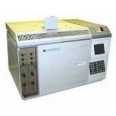 Chrompack CP 9001