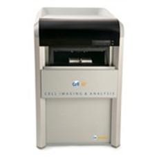 CM Technologies Cell-IQ PC