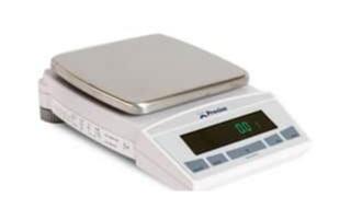Precison Weighing Balance