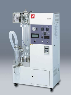 Laboratory Pumps