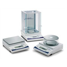 Denver Analytical Balance New & Used Prices | Labx