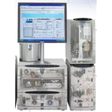 Dionex ICS-3000