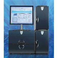 Dionex ICS-5000