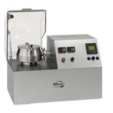 DIOSNA Mixer Granulator P 1 - 6