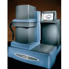 DMA Thermal Analyzer