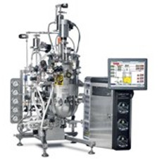 Eppendorf Bioreactor