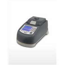 Esco Technologies Swift Maxi Thermal Cyclers