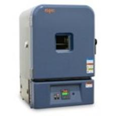 Espec Humidity Chamber