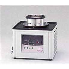 Eyela FDU-1200