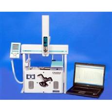 Falcon Analytical CALIDUS micro GAS CHROMATOGRAPH