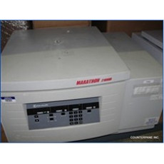 Fisher Scientific Marathon 21000R