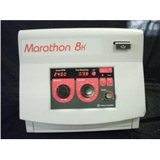 Fisher Scientific Marathon 8K
