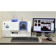 Fluid Imaging Technologies, Inc. FlowCAM
