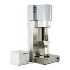 Freeman Technology FT4 Powder Rheometer