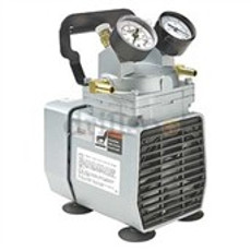 Gast Air Compressor