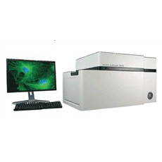 GE Healthcare IN Cell Analyzer 2000