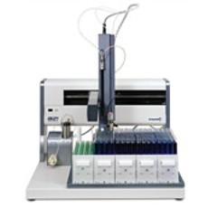 Gilson GX-271 Liquid Handler/Injector