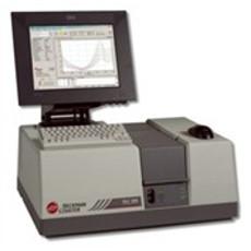 Beckman DU 800 Series