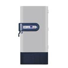 Haier Ultra-low Upright Freezers