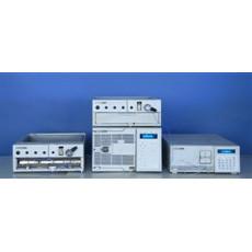 Hewlett Packard 1050