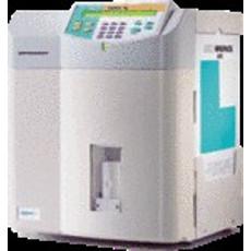 HORIBA ABX Micros 60