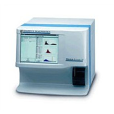 Hospitex Diagnostics Hema Screen 18