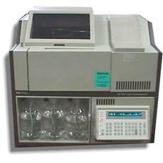 HP 1090