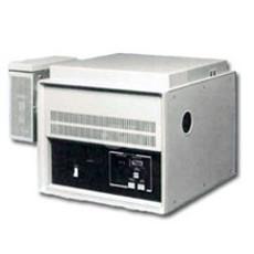 HP 5970 Mass Spectrometer