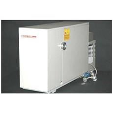 HP 5971 Detector