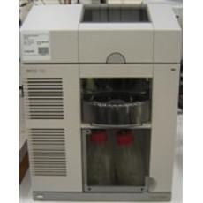 HP Capillary Electrophoresis 3DCE