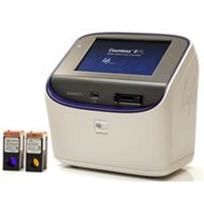 Invitrogen Cell Counter