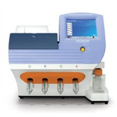Ion Torrent Ion PGM Sequencer
